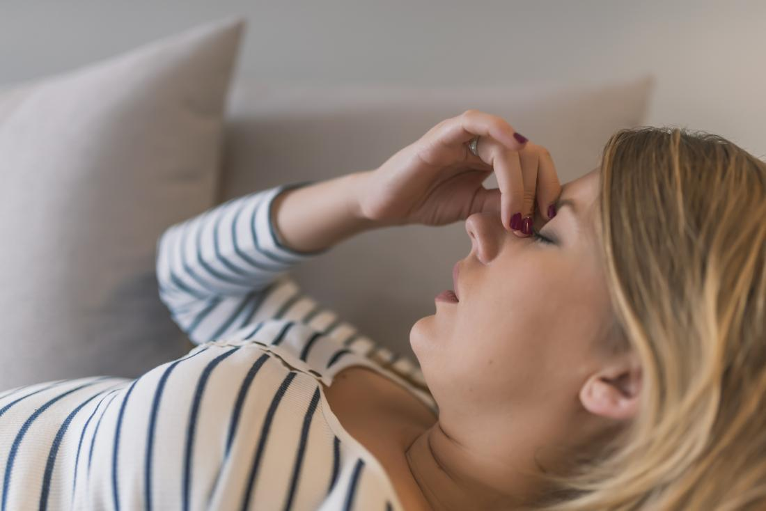 The Connection Between Stress and Autoimmunity  El Paso Health Coach